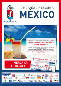 cartel-mexico