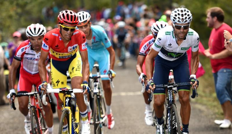 article-la-tercera-ultima-semana-Vuelta-Espana-2014-Ancares-540f00fc7175a