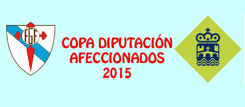 http://www.moranacf.com/wp-content/uploads/2015/01/COPA-FEDERACI%C3%93N.jpg
