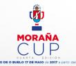 cabecera-morana-cup