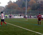 CRÓNICA: S.D.C. San Adrián 3 – 1 Senior
