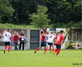 Comeza a Liga: Os Senior viaxan a Vilaboa