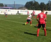 S.D. Salvatierra 2 – 0 Senior