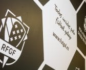 Suspendida toda a competición de fútbol, futsal e gaélico en Galicia