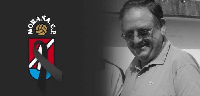 In Memoriam Xosé Eiras Paz